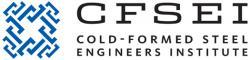 Cold-Formed Steel Engineers Institute