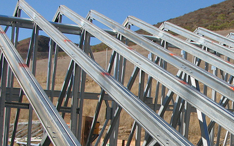 10 Ways Cold-Formed Steel Framing Can Lower Your Total Construction ...