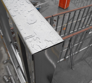 Building for Life Corrosion Resistance