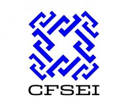 CFSEI to Host Webinar on Fastening and Firestopping Interior and Exterior Walls