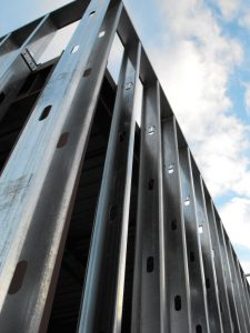 Technical Note Durability Of Cold Formed Steel Framing