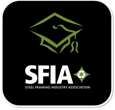 SFIA Education Resources