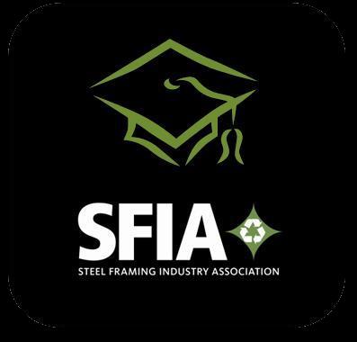SFIA ER Logo Transparent